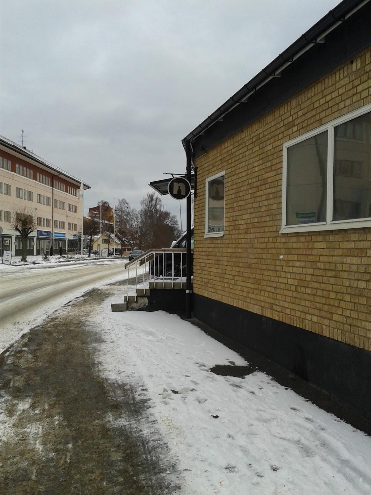 pris pendeltåg stockholm nynäshamn