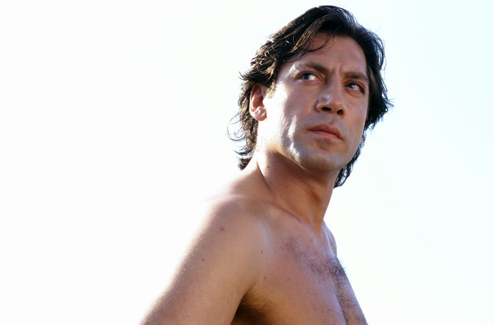 the sea inside mar adentro javier bardem