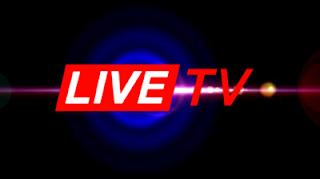 Takiminin Maçlari Justin Tv'de Full HD