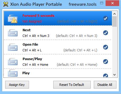Freeware Tools: November 2016