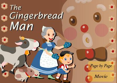 http://www2.psfshl.pudong-edu.sh.cn/E-learning/LittleFox/LittleFox/gingerbread.swf