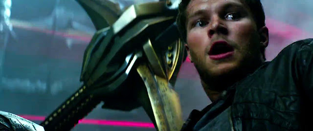 Transformers Age of Extinction 720p Dual Audio Download.Download Transformers Age of Extinction Movie 720p HD Free High Quality 720p Single Click at movies365.in