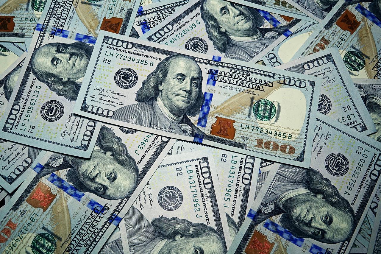 birth strawman certificates unlock hidden accounts financial