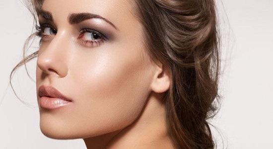 Cara mengatasi kulit berminyak