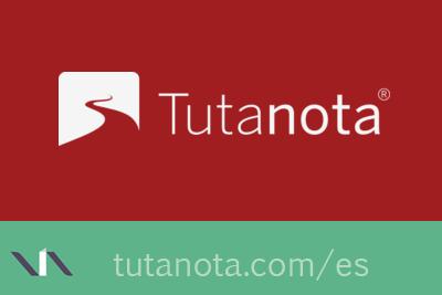 Tutanota, el email cifrado gratuito