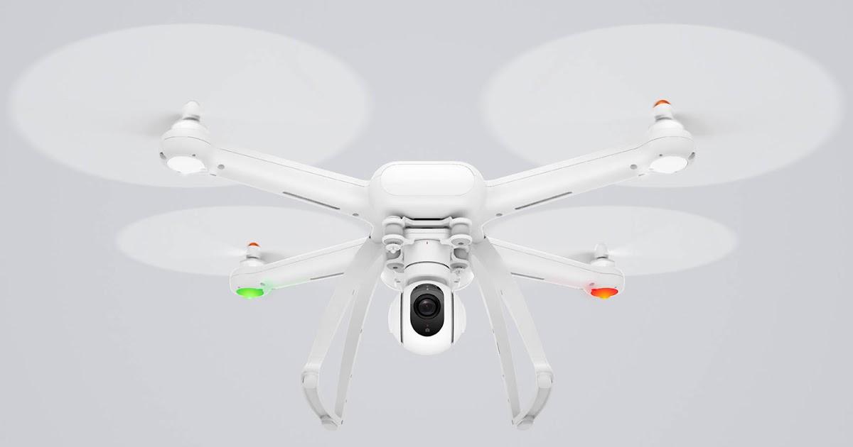 dji drone 1080p  | 1200 x 630