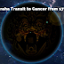 Rahu Graha Transit to Cancer from 17 August 2017