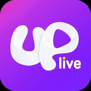 تحميل تطبيق UpLive - بث مباشر من جميع أنحاء العالم,تطبيق البث المباشر UpLive,UpLive,بث مباشر,تطبيق UpLive,,النجوم,وعارضات الأزياء,والممثلين والممثلات,البث المباشر الصوتي,التجميل والمؤثرات,تطبيق البث المباشر,هل عدد أصدقائك قليل, إكتساب العديد من الأصدقاء,تطبيق 7 نجوم,صور بنات,سناب شات,ماسنجر,فيس بوك,فديوهات