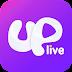 تحميل تطبيق UpLive - بث مباشر من جميع أنحاء العالم