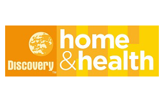 citas en linea home and health