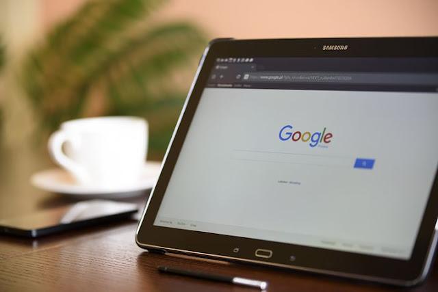 Inilah Beberapa Hal Yang Dapat Menyebabkan Laptop Cepat Panas Saat Di Gunakan
