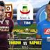 Agen Bola Terpercaya - Prediksi Torino vs Napoli 23 September 2018