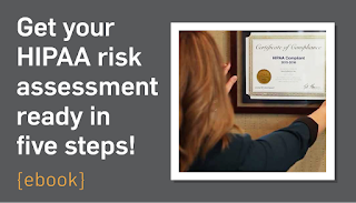 risk assessment, risk analysis