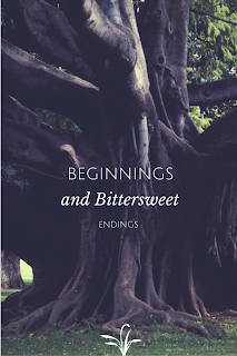 http://b-is4.blogspot.com/2012/05/b-is-for-beginnings-and-bittersweet.html