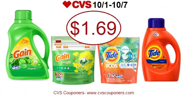 http://www.cvscouponers.com/2017/10/hot-pay-169-for-tide-or-gain-laundry.html