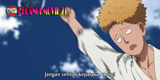 One-Punch-Man-Season-2-Episode-6-Subtitle-Indonesia