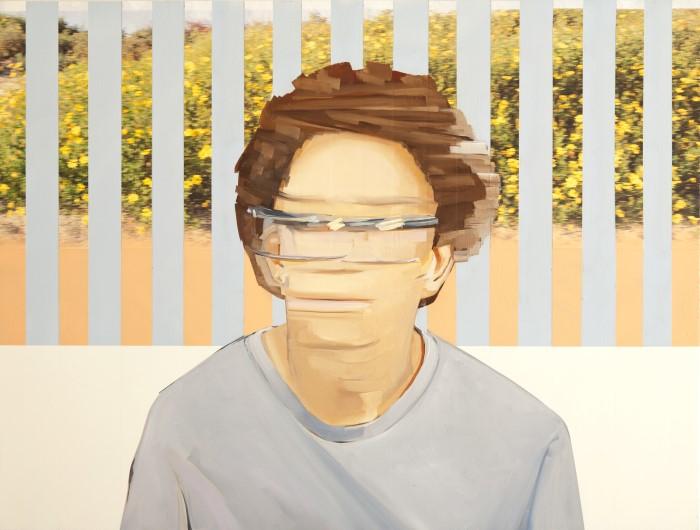 Cody Lusby