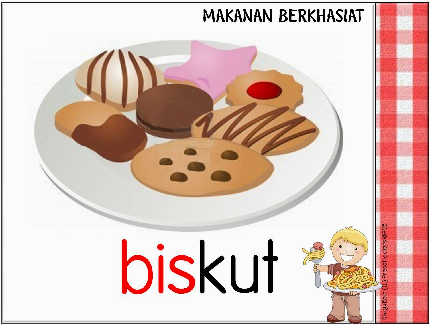 clipart menu makanan - photo #7