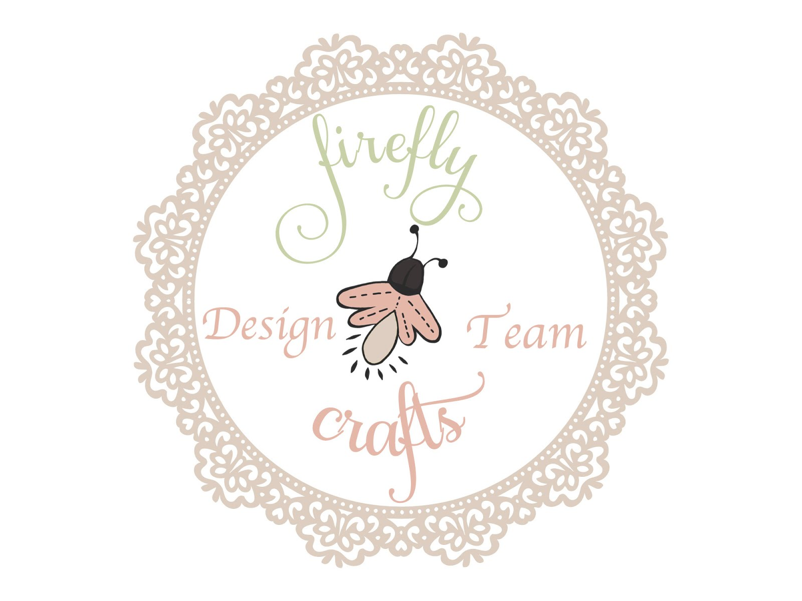 FireFly Crafts DT