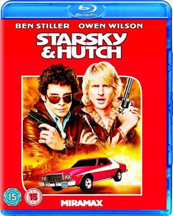 snitch movie download dual audio 480p