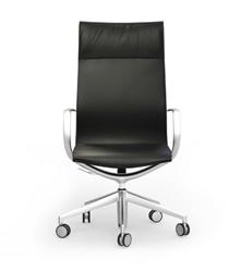 iDesk Curva Chair CUR101