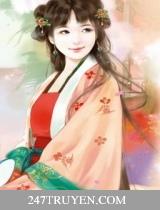 Tiêu Dao Vương Tuyệt Sủng Hãn Phi