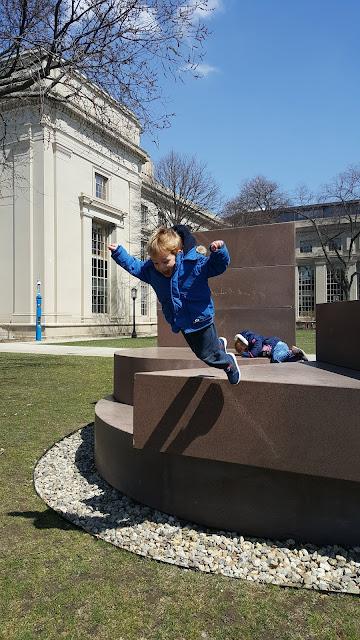 MIT-jump