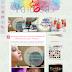 Slide de Posts Recentes (Automático) no Blogger