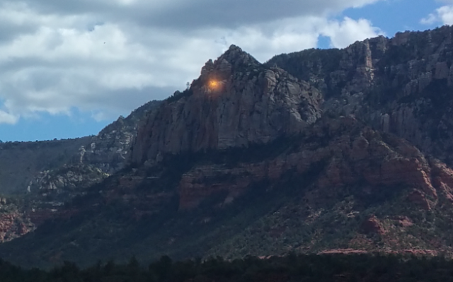 UFO News ~ Golden UFOs Seen Leaving Mountain Peeks Of Sedona, Arizona plus MORE Sedona%252C%2BArea%2B51%252C%2Bgolden%2Blight%252C%2Borb%252C%2B%252C%2Bflying%252C%2Bsecurity%252C%2Balien%252C%2Baliens%252C%2BET%252C%2Bspace%252C%2Bnews%252C%2Bspecies%252C%2BUFO%252C%2BUFOs%252C%2Bsighting%252C%2Bsightings%252C%2Bnews%252C%2Bstrange%252C%2Bodd%252C%2BUK%252C%2Barizona%252C%2Bmountains%252C%2Bmarch%2B2021
