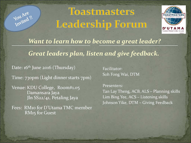dutm_leadership_forum_p1