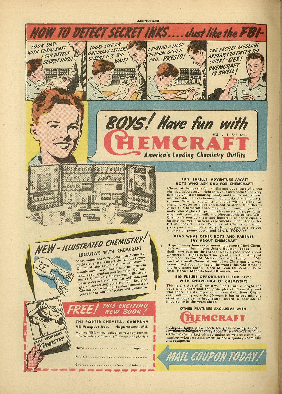 Read online World's Finest Comics comic -  Issue #26 - 74