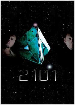 2101 Dublado