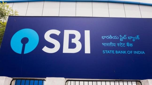 SBI Zero Balance Account new Rule, Interest Rates, Other Details Latest Update