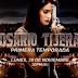 """Versión mexicana de """"Rosario Tijeras"""" regresa a US Hispano"""