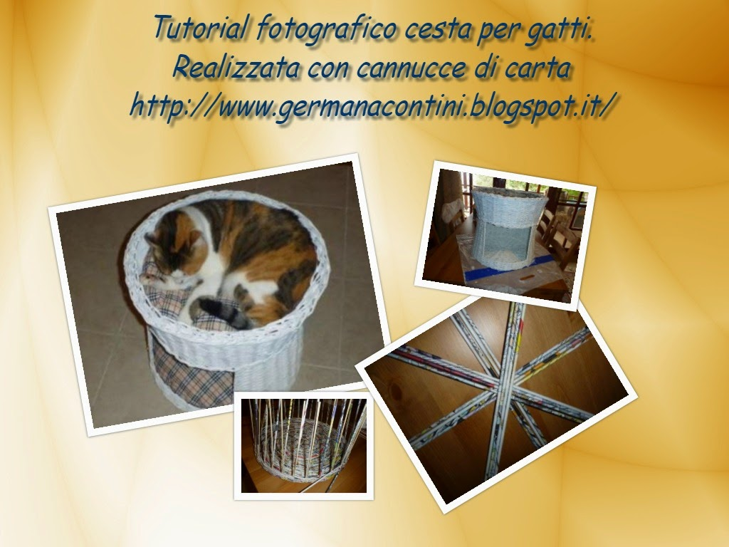 http://www.germanacontini.blogspot.it/