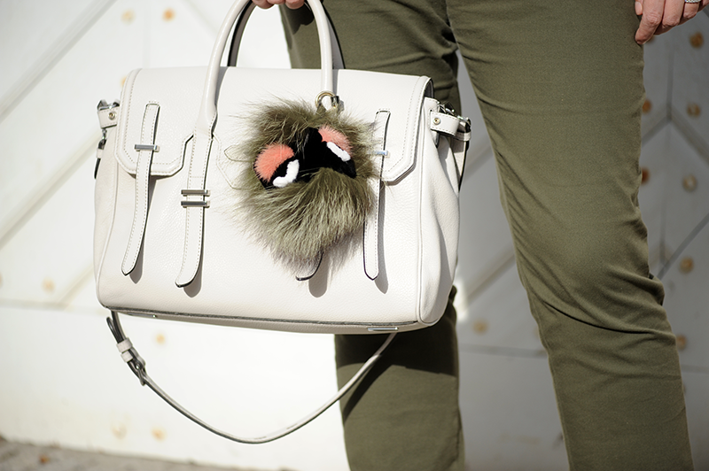 Burda style, DIY, nähen, sewing, Prada, Dior, Rebecca Minkoff, Uniqlo, Chinos, Blazer