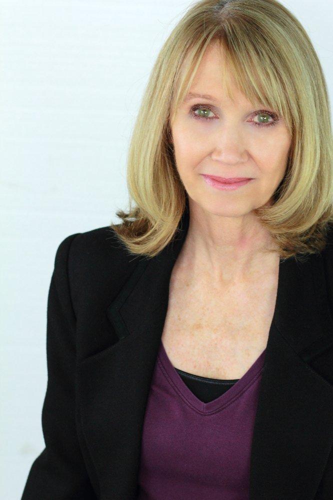 Janet Prescott