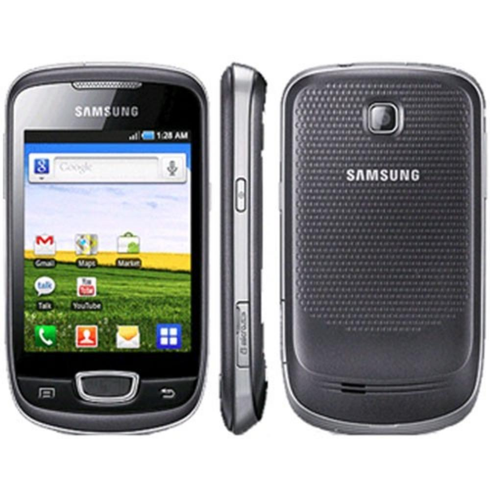 Free download apps for samsung galaxy mini gt-s5570.