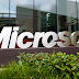 Microsoft achieves better results than expected due to the cloud