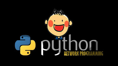 Latest Python Programming Course From Udemy Free Download