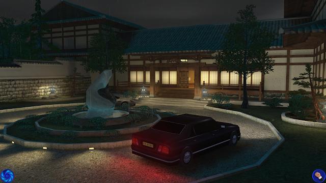 James Bond 007 Nightfire PC Full Version Screenshot 3