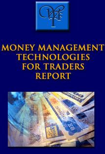 Forex money management books