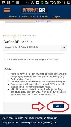 download aplikasi bri mobile untuk hp