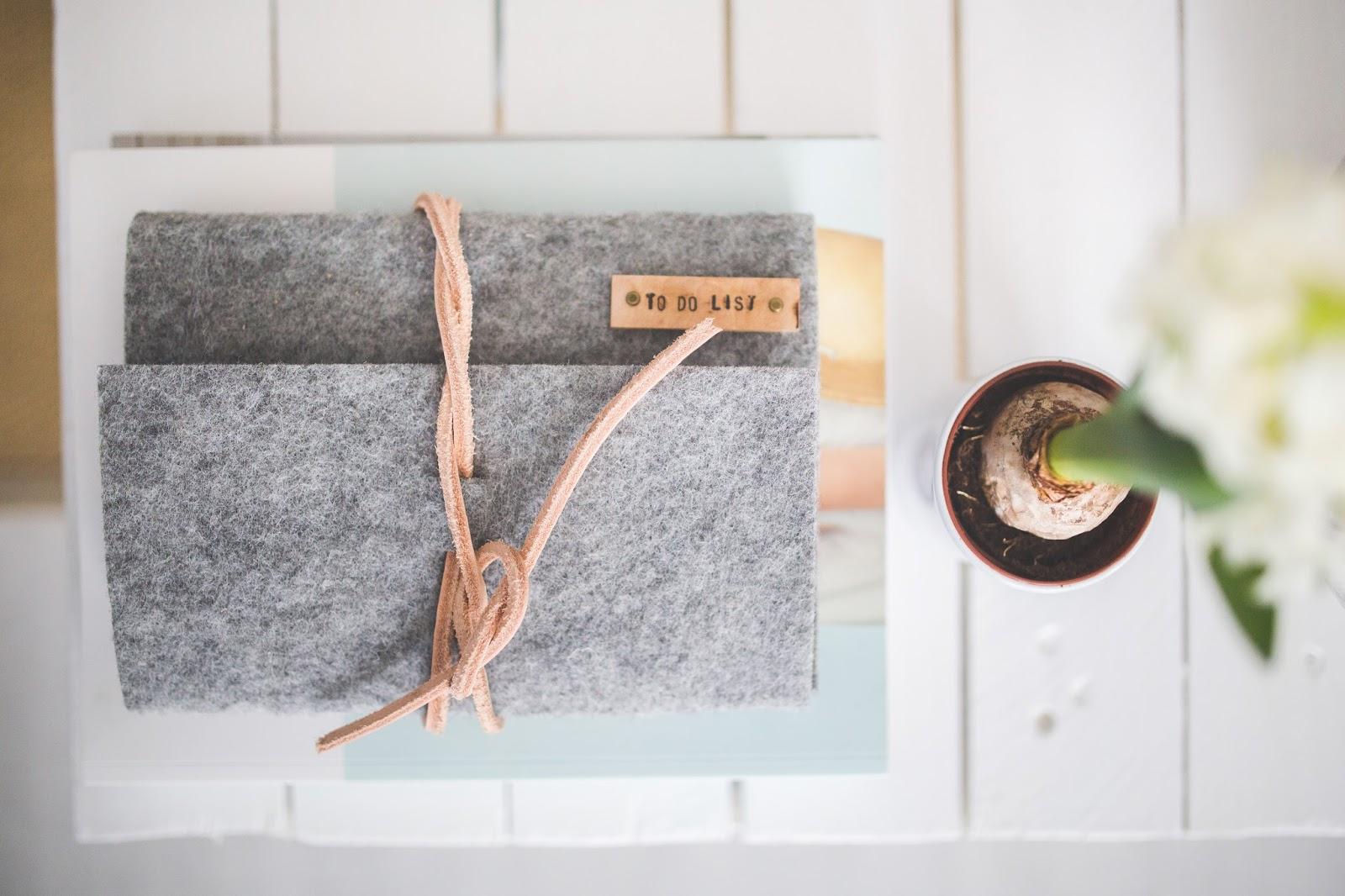 minimalizm, przestrzeń, jak ułatwić sobie życie