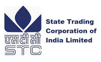 Manager Jobs 13 in STC Recruitment 2016