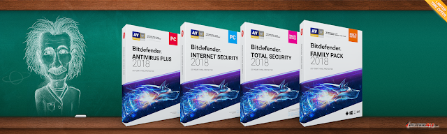 https://www.anti-virus4u.com/Bitdefender-Back-to-School-Promotion-s/181.htm