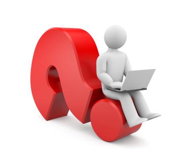 Bank question ssc pdf