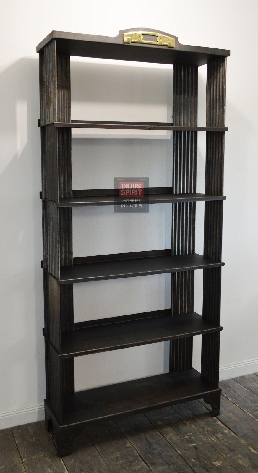 tag re strafor. Black Bedroom Furniture Sets. Home Design Ideas