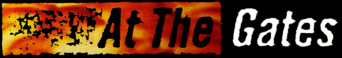 At The Gates_logo