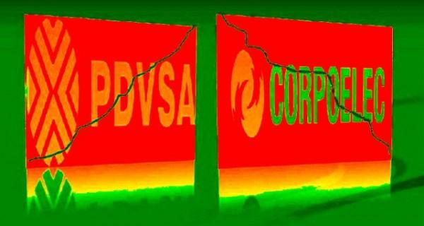 ¡EN LA RUINA! Contexto actual de la energía en Venezuela (datos, gráficos, análisis y recomendaciones)
